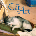Cat in Art