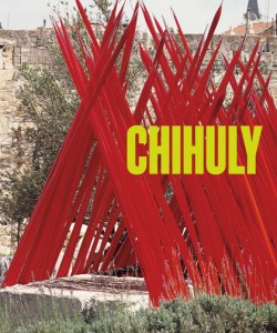 Chihuly Volume 2, 1997-Present