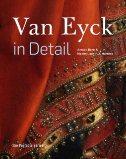 Van Eyck in Detail  The Portable Edition