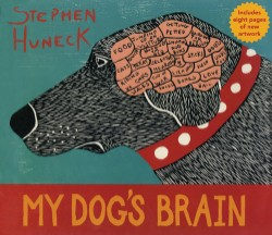 My Dog's Brain