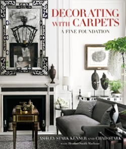 Decorating with Carpets A Fine Foundation