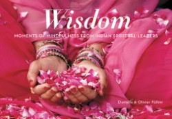 Wisdom Moments of Mindfulness from Indian Spiritual Leaders (Mini)