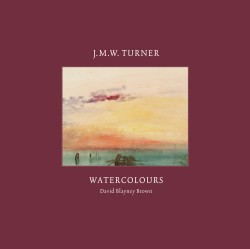 Turner Watercolours