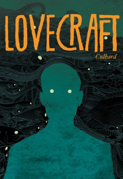Lovecraft Four Classic Horror Stories