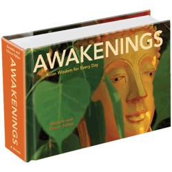Awakenings Asian Wisdom for Every Day