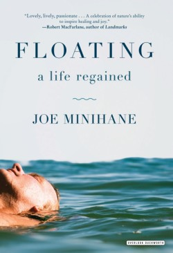 Floating A Life Regained