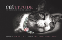 Cattitude A Feline Guide to Being Fabulous