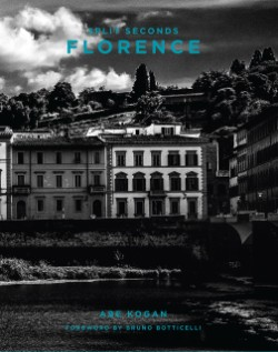 Split Seconds: Florence Photography by Abe Kogan