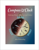 Compass and Clock Defining Moments in American Culture