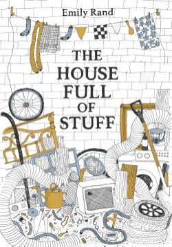 House Full of Stuff