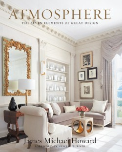 Atmosphere the seven elements of great design
