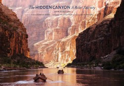Hidden Canyon A River Journey