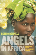 Angels in Africa Profiles of Seven Extraordinary Women