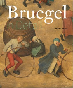 Bruegel in Detail The Portable Edition