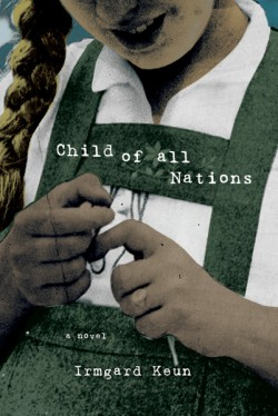 Child of All Nations