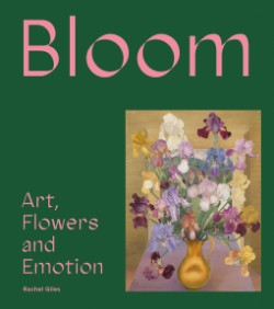 Bloom Ideas for Growing