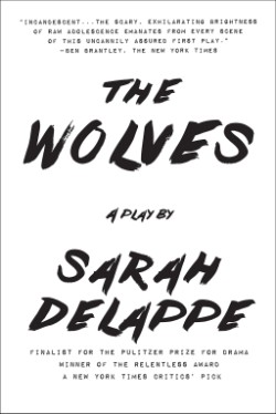 Wolves A Play: Off-Broadway Edition