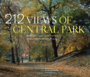 212 Views of Central Park Experiencing New York City's Jewel From Every Angle