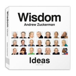 Wisdom: Ideas The Greatest Gift One Generation Can Give to Another