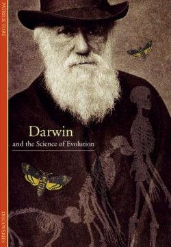Discoveries: Darwin and the Science of Evolution