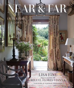 Near & Far Interiors I Love
