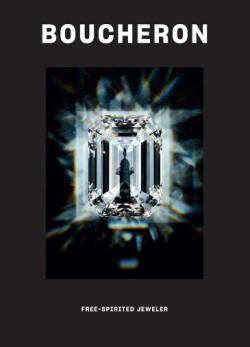 Boucheron Free-Spirited Jeweler