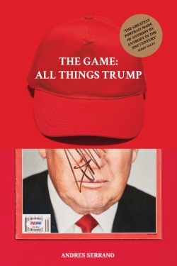 Game All Things Trump