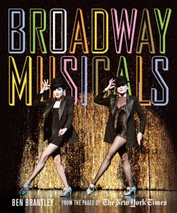 Broadway Musicals From the Pages of The New York Times
