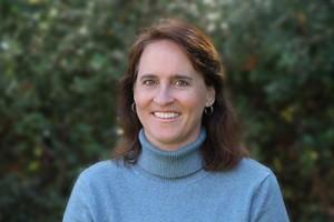 Sheila Grau
